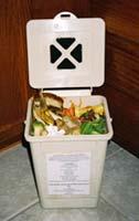 kitchen-composter