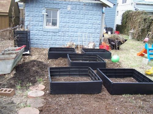 garden-update-002