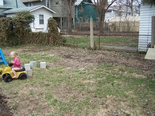garden-update-005